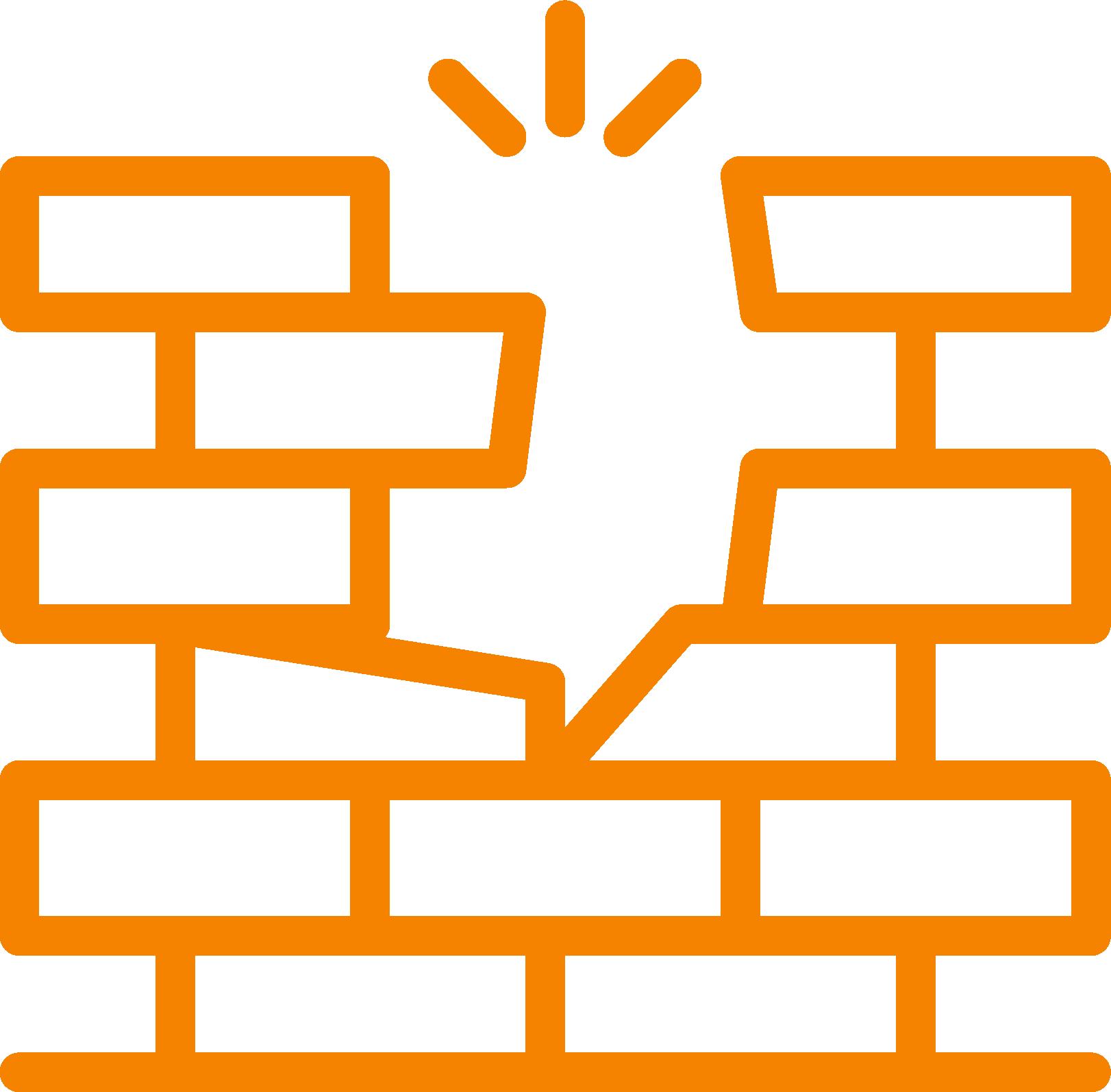 drywall icon