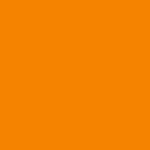 hazardous waste icon