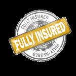fully insured logo